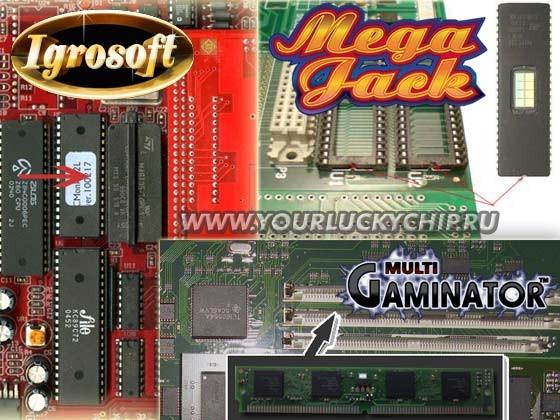 Вероятность Выигрыша В Игровые Автоматы