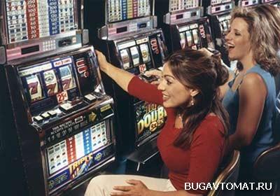 Онлайн казино рулетка демо