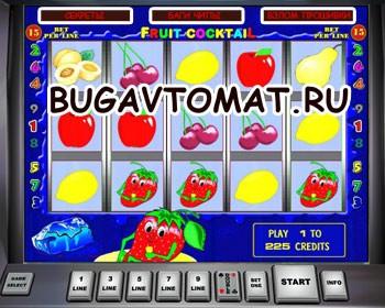 Игровые автоматы чебурашка игена