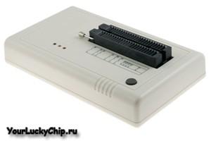 Игровые автоматы, где можно купить программатор для чипов куплю базу игроков интернет казино