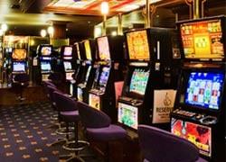 Как действуют игровые аппараты игровые автоматы в кемеровской области